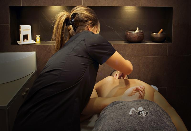 Cromoterapia, Masaje, Relajación, Bienestar, Masaje relajante, masaje terapeutico, masaje adelgazante, Tratamientos corporales, Tratamiento corporal, tratamiento estetico, Tratamientos esteticos, LPG, Centro de Estética, Estetica Avanzada, Tratamientos de estetica, Atelier de estetica