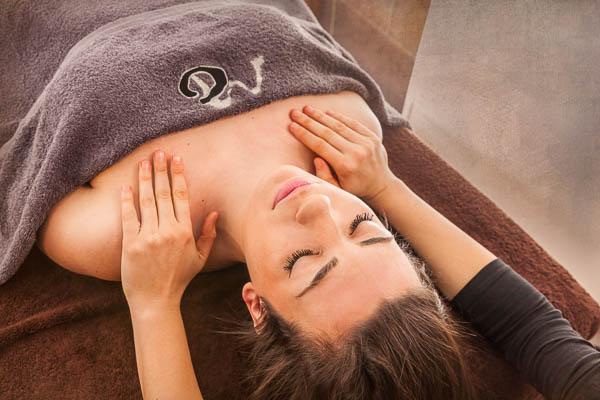 Masaje, Relajación, Bienestar, Masaje relajante, masaje terapeutico, masaje adelgazante, Tratamientos corporales, Tratamiento corporal, tratamiento estetico, Tratamientos esteticos, Centro de Estética, Estetica Avanzada, Tratamientos de estetica, Atelier de estetica